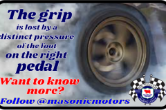the-grip-pedal-final
